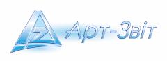 Арт-звіт плюс - програма для подачі електроної звітності
