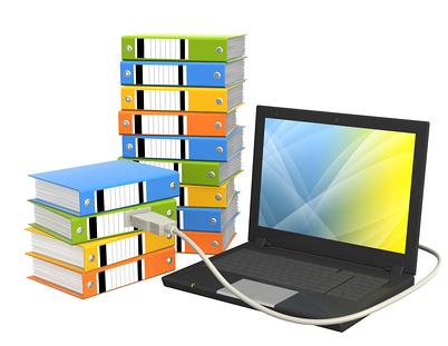 электронный документооборот с контролирующими органами