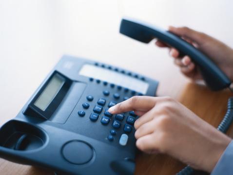 новий телефоний номер для отримання консультацій АЦСК ІДД ДФС