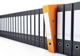 ФЛП на едином налоге должны хранить первичную документацию 1095 дней