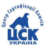 автоматическое продление сертификатов ацск украина в медок