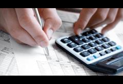 новая форма налоговой накладной с 01 апреля 2016 года