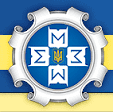 головна служба статистики Украина
