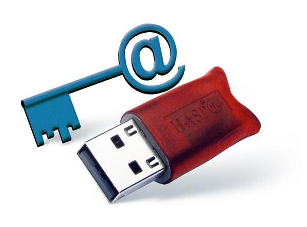 лектронний сервіс «Реєстрація договорів про визнання електронних документів»